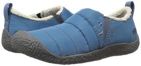 Keen Howser II Women's Shoes