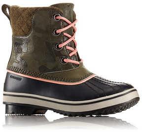 Sorel Youth SlimpackTM II Lace Boot