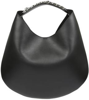 Givenchy Medium Hobo Bag