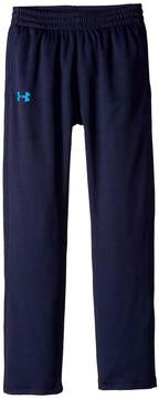 Under Armour Kids Brute Pants Boy's Casual Pants