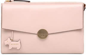 Radley London Broad Street Small Clutch