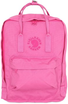 16l Re-Kanken Recycled Backpack
