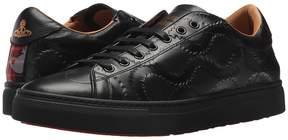 Vivienne Westwood Derby Trainer Men's Lace up casual Shoes