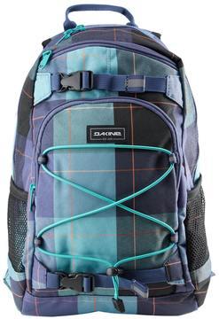 Dakine Grom 13L Backpack 8166306