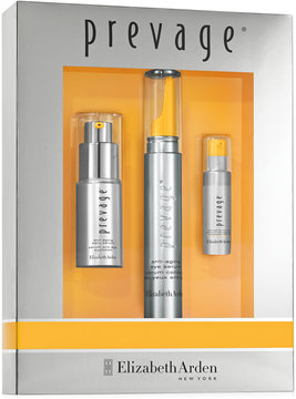 Elizabeth Arden Prevage Anti-Aging Serum Set
