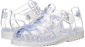 Igor Cholo Kid's Shoes