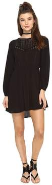 Amuse Society Portia Dress Women's Dress