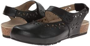 Aetrex Cheryl Mary Jane Women's Maryjane Shoes