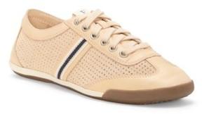 ED Ellen Degeneres Women's 'Escondido' Sneaker