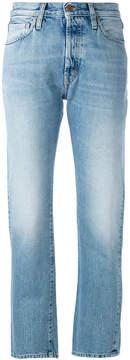 Aries Lilli jeans