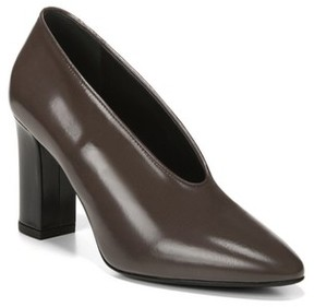Via Spiga Women's Baran Pump
