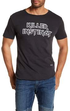 Kinetix Killer Instinct Graphic Tee