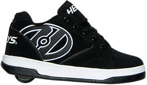 Heelys Boys' Preschool Propel 2.0 Wheeled Skate Shoes