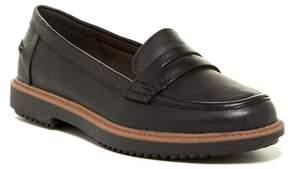 Clarks Raisie Eletta Loafer - Wide Width Available