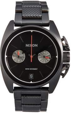 Nixon Men's Anthem Chrono Watch