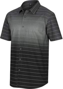 Oakley Stripes Shirt - Short-Sleeve