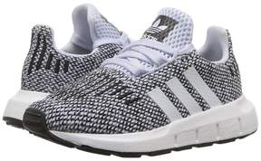 adidas Kids Swift Run I Kids Shoes