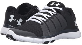 Under Armour UA Micro G Limitless TR 2 Women's Cross Training Shoes