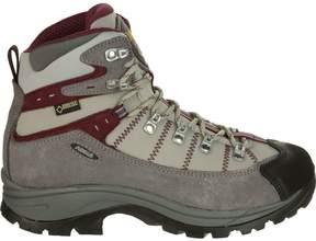Asolo Revert GV Hiking Boot