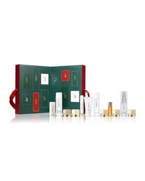 Amore Pacific AMOREPACIFIC My 12 Days of Timeless Beauty