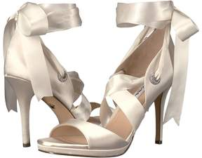 Nina Ramira High Heels