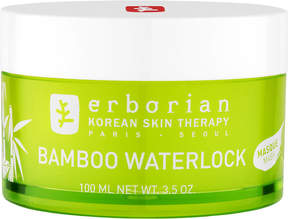 Erborian Bamboo Waterlock Face Mask 100ml