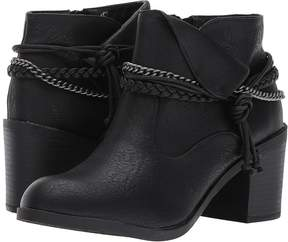 Michael Antonio Samtha Women's Dress Boots