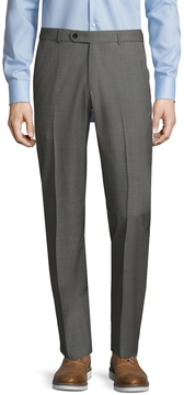 Ballin Men's Soho Wool Pants