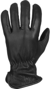 Filson Original Wool Lined Goatskin Gloves