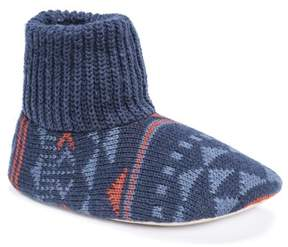 Muk Luks Men's Don Slippers