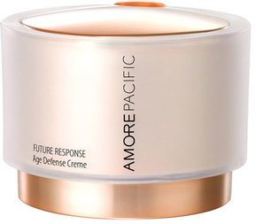 Amore Pacific AMOREPACIFIC FUTURE RESPONSE Age Defense Creme, 1.7 oz.