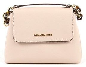 Michael Kors Womens Handbag Portia. - PINK - STYLE
