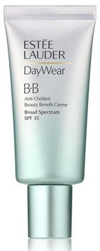 Estee Lauder DayWear Anti-Oxidant Beauty Benefit BB Cream Broad Spectrum SPF 35, 1 oz.