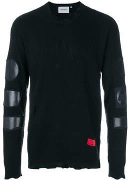 Carhartt Slam Jam sweater