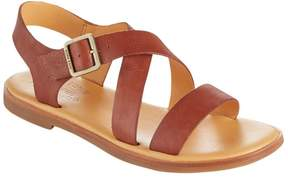L.L. Bean L.L.Bean Women's Noll Sandals by Kork-Ease