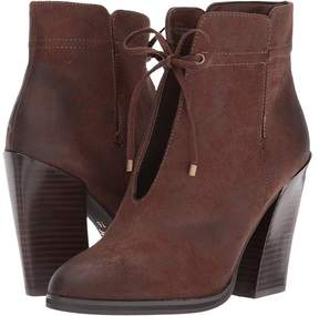 Sbicca Chickflick Women's Boots