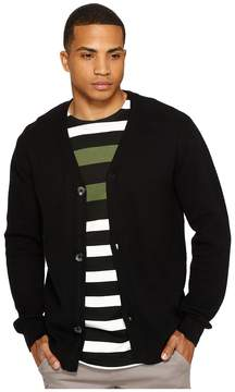 Publish Aydyn - Full Fashion Knit Sweater Men's Sweater
