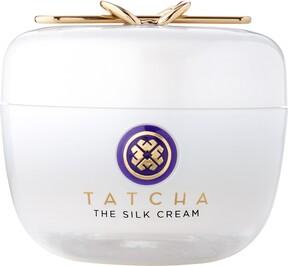 Tatcha The Silk Cream