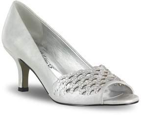 Easy Street Shoes Royal Women's High Heels