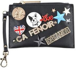 CAFe'NOIR Coin purses