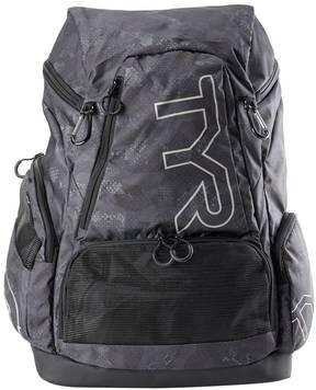 TYR Alliance 45L Camo Backpack 8160712