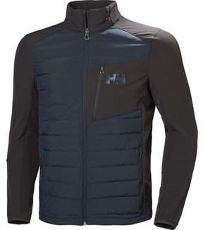 Helly Hansen HP Insulator Softshell Jacket (Men's)