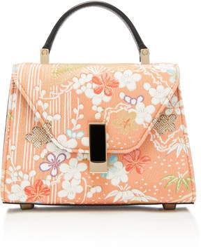 Valextra Mignon Iside Kimono Bag