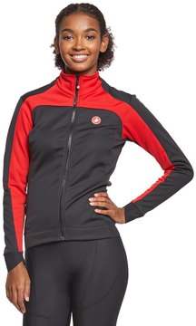 Castelli Women's Mortirolo 2 Jacket 8158797