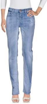 AR+ CAMOUFLAGE AR AND J. Jeans