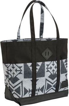 Burton Crate Tote - Medium
