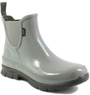 Bogs Amanda Slip-On Boot (Women's)