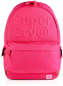 Superdry MENS BAGS