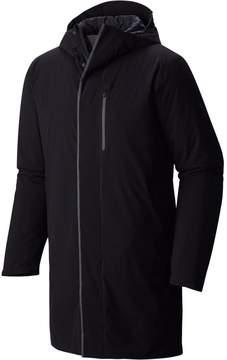 Mountain Hardwear Zero Grand Trench Coat