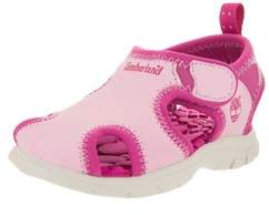 Timberland Toddlers Little Harbor Sandal.